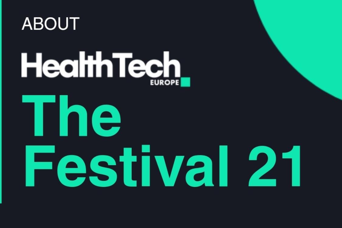 HealthTech Europe Festival