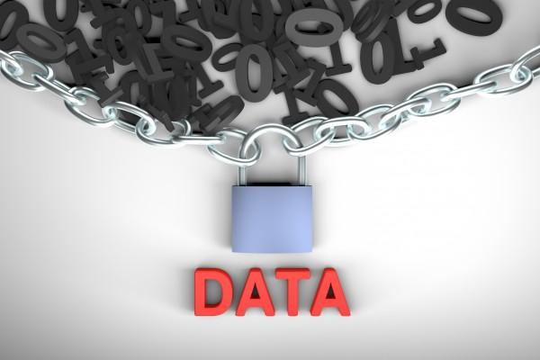 Le Conseil d'Etat blanchit Doctolib sur la protection des données de santé liées au Covid-19