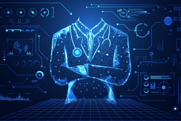Santé connectée, télémédecine et télésoin : Quelles seront les nouvelles organisations et pratiques de la médecine numérisée en 2030 ?