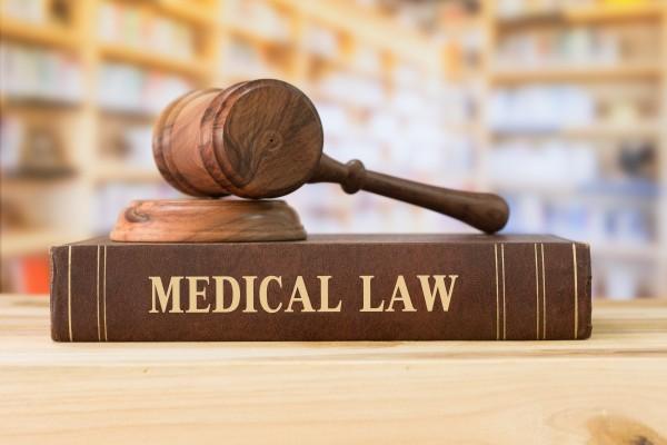 """""""Article 51"""": l'expérimentation """"télésurveillance du diabète gestationnel"""" vers le droit commun"""
