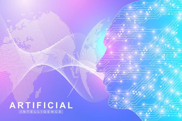E-santé: sommes-nous prêts à faire confiance à l'IA?