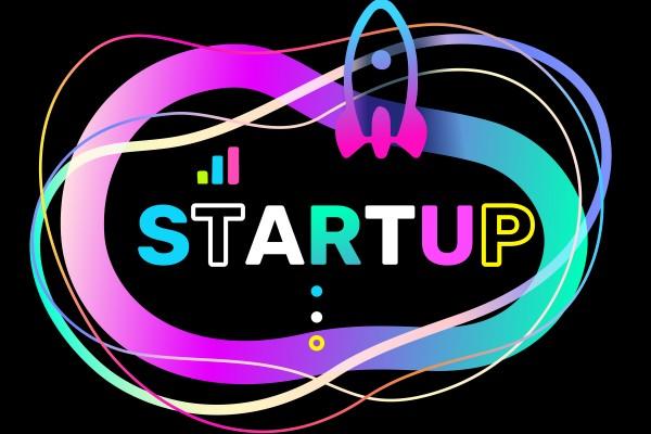 E-santé: quel modèle économique pour les startups de téléconsultation ?