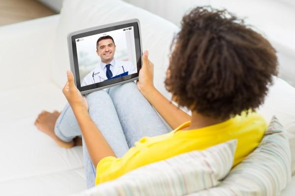 Téléconsultation : comment assurer la sécurité des communications avec ses patients ?