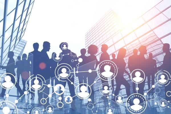 SI métier dans le médico-social : la co-construction est-elle la solution miracle ?