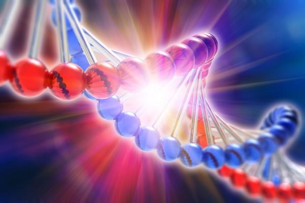 Médecine prédictive: ce que nous révèlent les tests génétiques