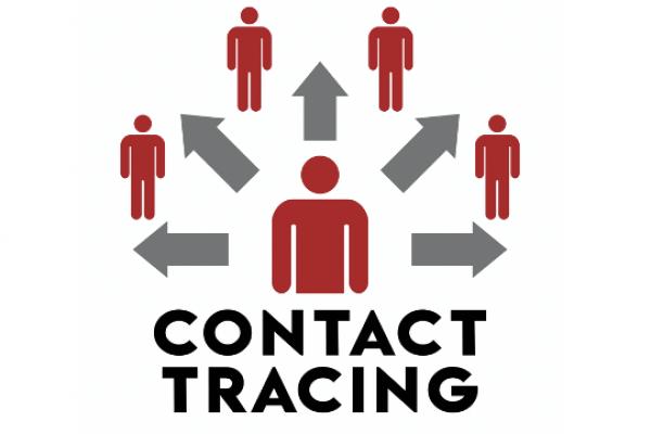 """Québec: bientôt une appli de """"contact tracing"""" basée sur l'intelligence artificielle?"""