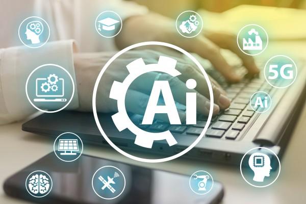 Quand l'IA en santé devient autonome, qui est responsable ?