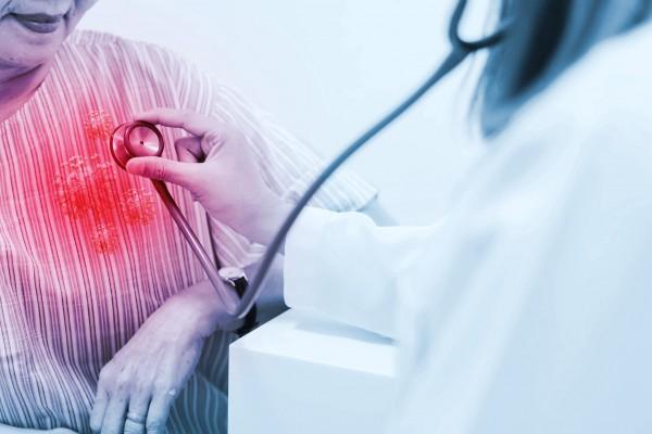 MediReport et Withings s'allient pour améliorer le suivi des patients après une chirurgie cardiaque