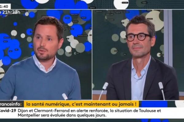 Paul-Louis BELLETANTE, Dominique PON