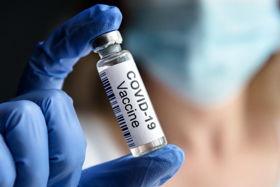 Vaccins : pourquoi sommes-nous si méfiants?