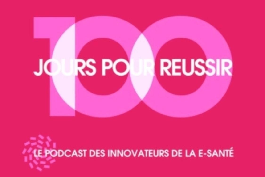 Podcast: Accéder au remboursement de sa solution e-santé