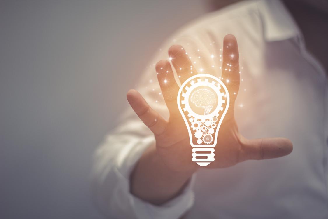 E-santé : innover ensemble pour préserver notre système de soins