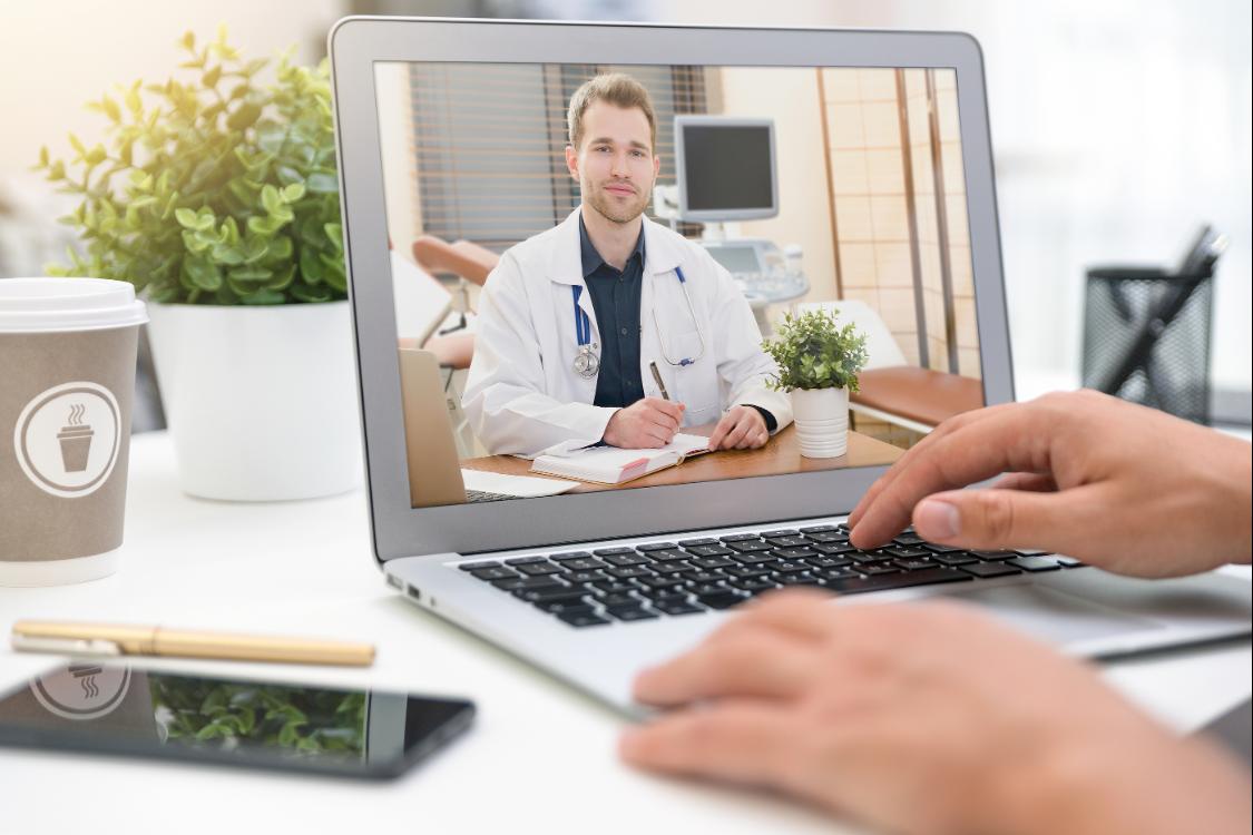 Axa choisit Microsoft Azure pour lancer un portefeuille de services e-santé