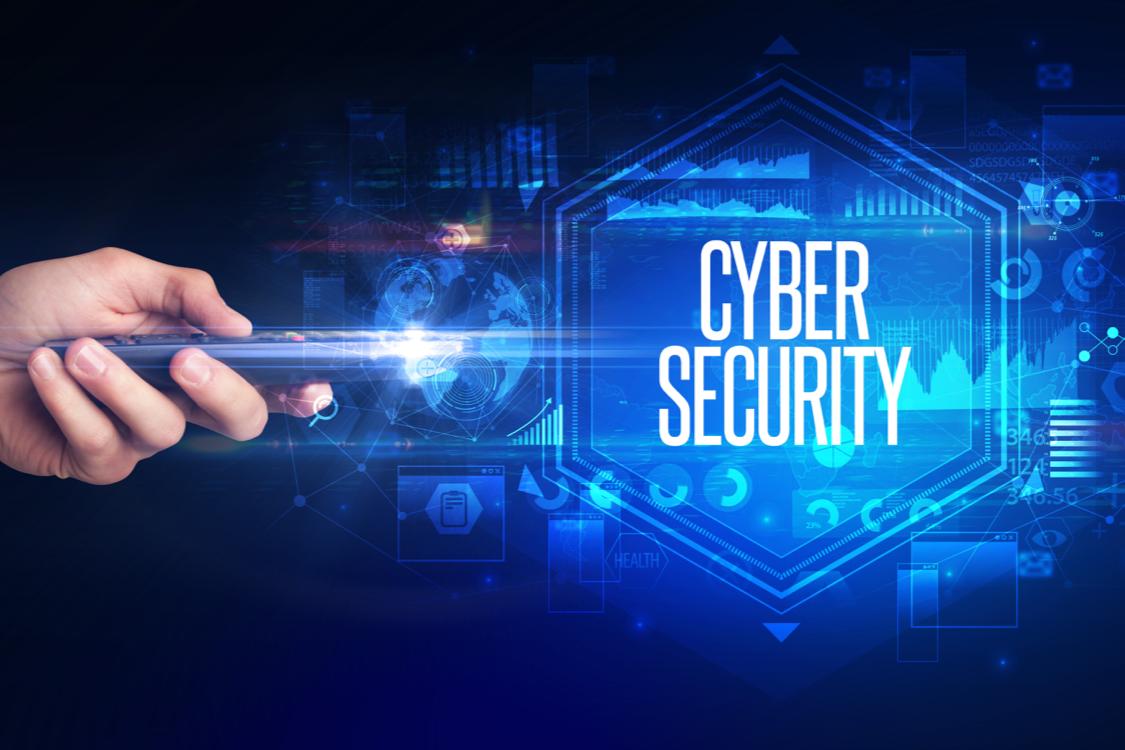 Cybersécurité : L'Anssi alerte sur une explosion des menaces