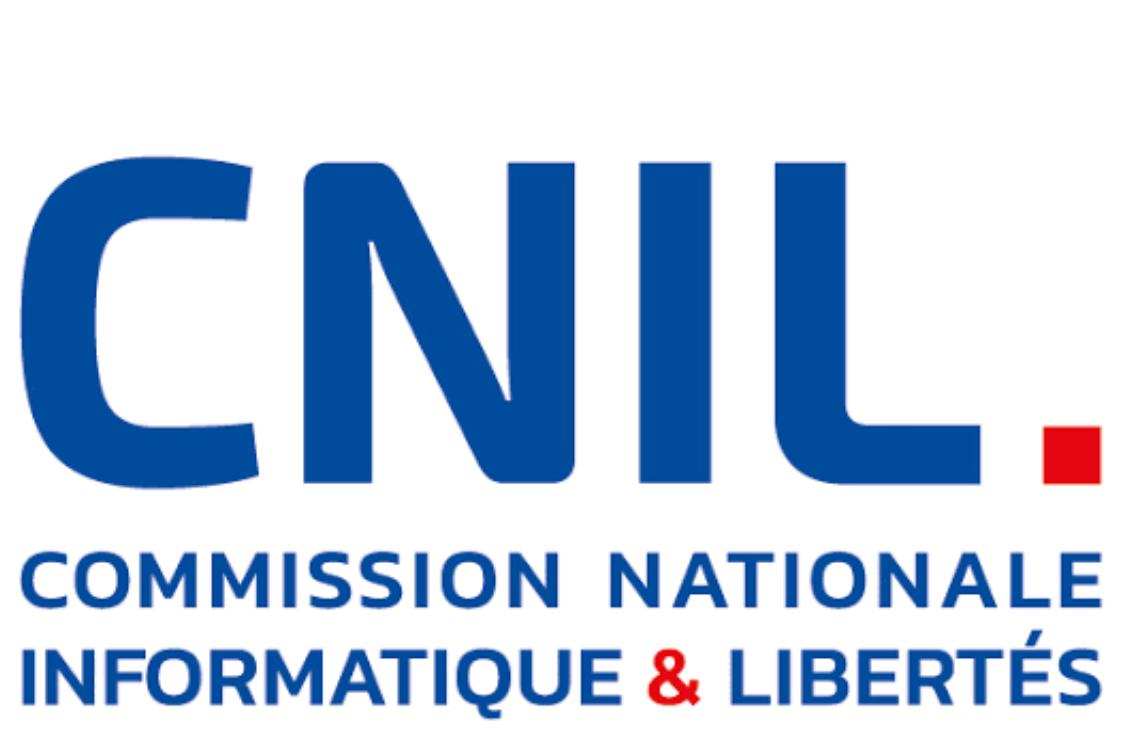 La Cnil lève le doigt pour contrôler l'intelligence artificielle en France