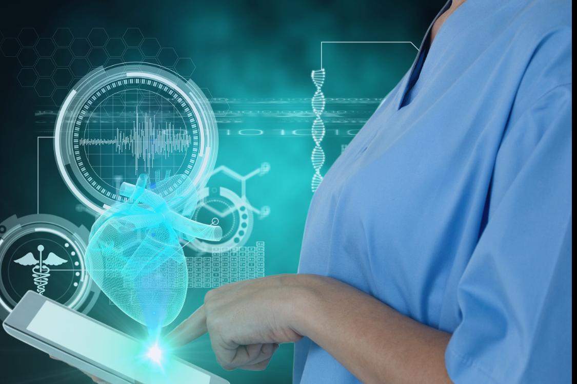 Suivi par télésurveillance des patients porteurs d'un moniteur cardiaque implantable (Évaluation HAS)