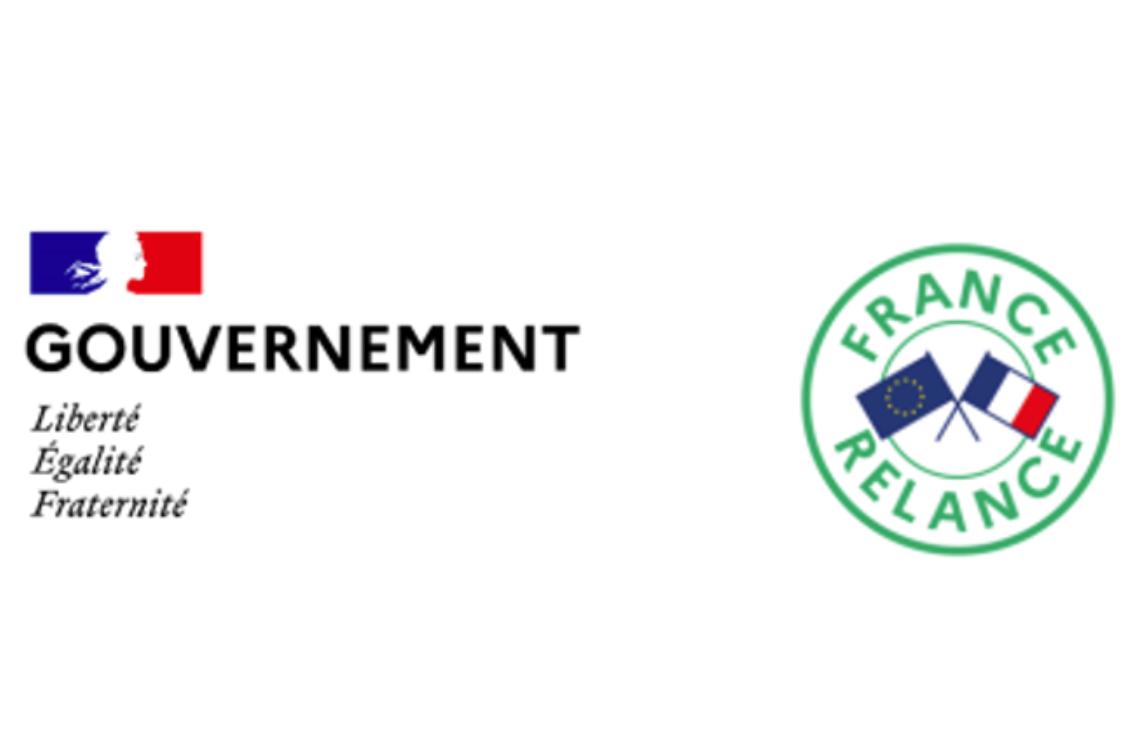 Signature d'un avenant au Contrat stratégique de la filière des Industries et Technologies de Santé