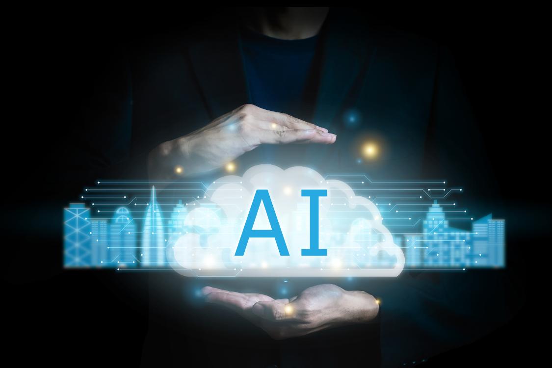 Retour sur la lutte pour récupérer l'IA des mains des géants technologiques