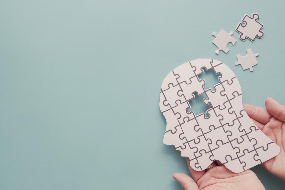 La crise COVID est-t-elle un accélérateur durable d'innovation en santé mentale ? Joséphine DE CASANOVA nous éclaire.