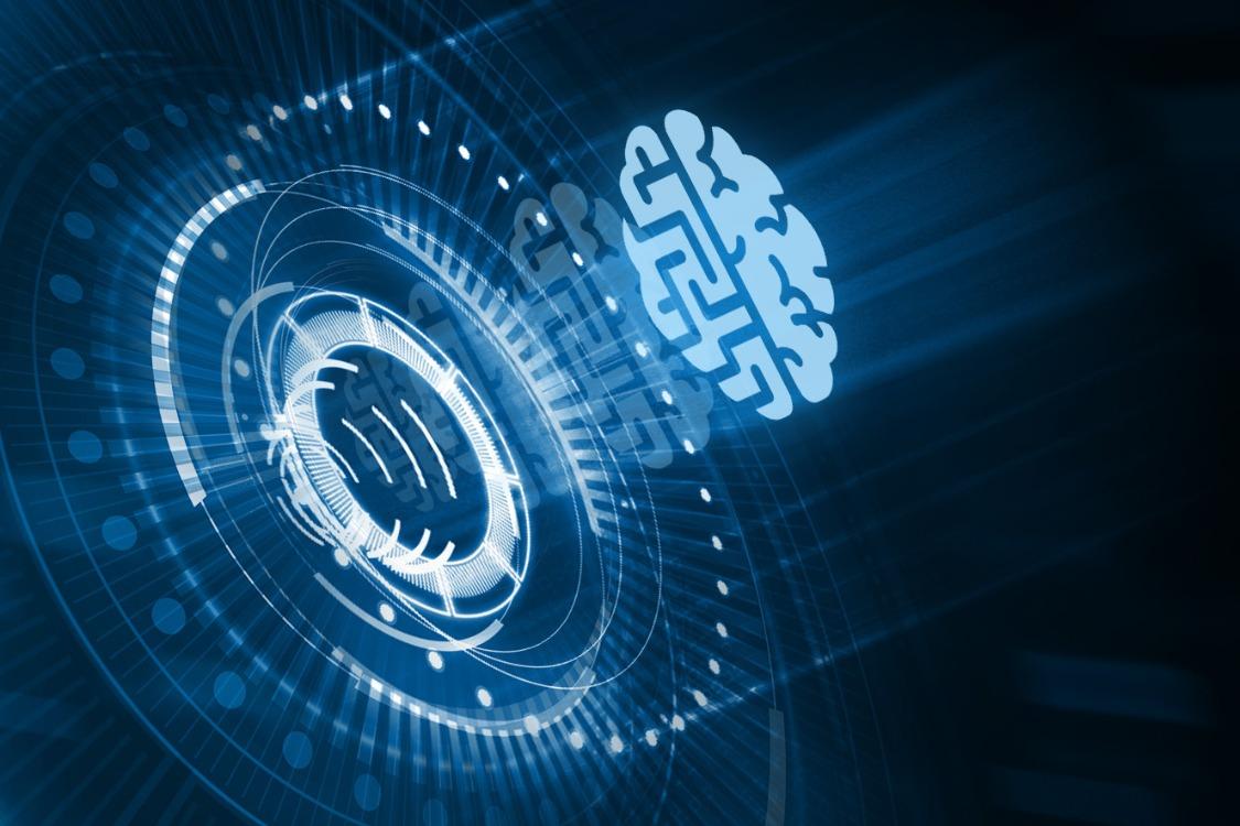 Intelligence artificielle et médecins : qui va gagner ?