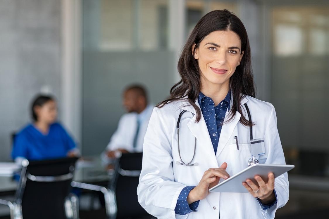 Last Month In Digital Health (September)