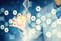 Révolution numérique dans la pharmacie