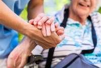 Alzheimer et maladies apparentées : conseils pour les aidants et les malades confinés