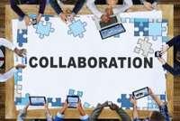 Open Innovation Pharma : la co-construction au cœur des enjeux