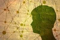 Soutenir la santé mentale par le numérique