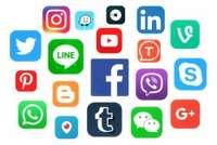 #BeyondTheScore T2 2021 : la twittosphère pharma valorise ses marques employeurs et ses collaborateurs