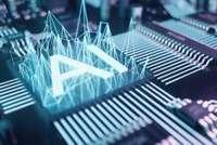 Intelligence artificielle et santé - Des algorithmes au service de la médecine