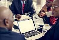 Vivatech de Paris : 11 start-ups africaines seront accueillies par Sanofi