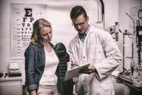 OphtAI utilise l'IA pour dépister les maladies oculaires des personnes diabétiques