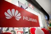 Huawei France lance la sixième édition de son programme Digital In Pulse