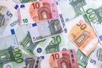 ECHOPEN : première prise de participation au capital d'une start-up