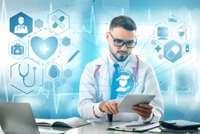 Quel équilibre entre protection des données de santé et innovation médicale ?