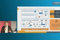 Systèmes d'information et recherche clinique : Le patient, la recherche, le territoire