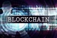 Chine : 1 hôpital émet pour la 1ère fois une facture sur la blockchain