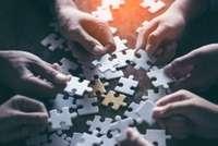 La santé est particulièrement éligible à la démarche d'Open Innovation proposée par Matrice