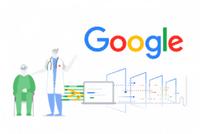 Voici comment Google va devenir le meilleur ami des dermatologues