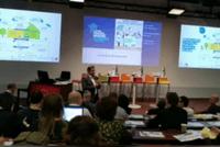 """Journée régionale sur l'éthique du numérique en santé à Toulouse"""""""