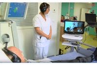 1ère Unité de télédialyse en Pays de la Loire : ECHO (Trélazé, 49)