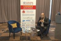 E-corona - Smar - E-congres - Maroc