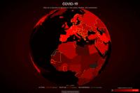 Dépistage du coronavirus : pourquoi la Corée du Sud s'en sort si bien