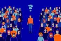 Coronavirus : A bout de souffle mais pas à court d'idées : le cas des respirateurs #PARTIE1