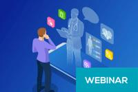 WEBINAR COVID: Comment mettre en place une solution de teleconsultation autonome