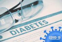 Diabète : les vertus de la télémédecine mises en lumière par le confinement