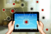 COVID-19 : Les dispositifs numériques déployés par SESAN