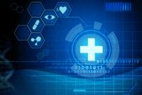 Digitalisation des soins de santé en Europe : Quels pays montrent la voie de la e-santé ?