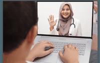 Qare promeut la téléconsultation médicale sur TikTok